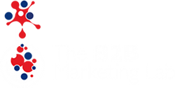 The B2B Marketing Lab