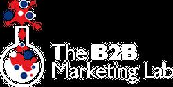 The B2B-Marketing Lab