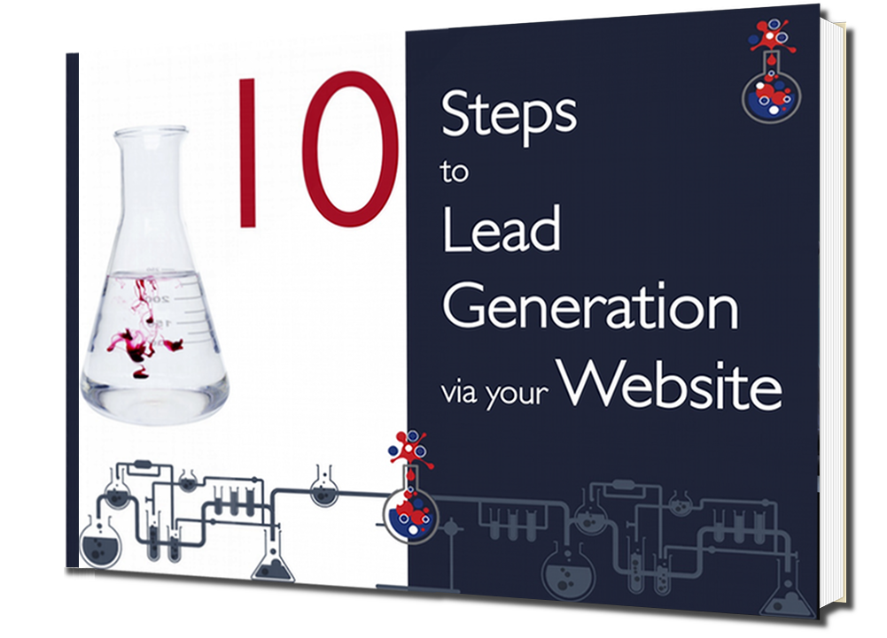 10_Steps_to_Lead_Gen_Thumbnail+.png
