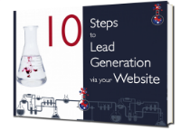 10_Steps_to_Lead_Gen_Thumbnail+-781520-edited