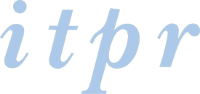 itpr_logo-073150-edited.png