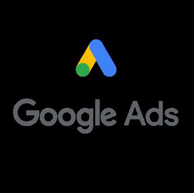 2-Google