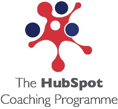 B2BML _hubspot coaching programme.png