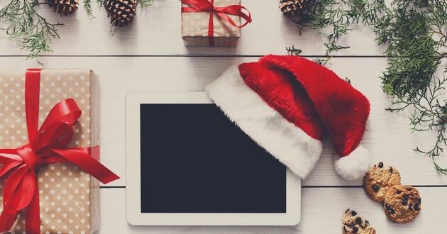 ChristmasPresentsMarketers2 (1).jpg