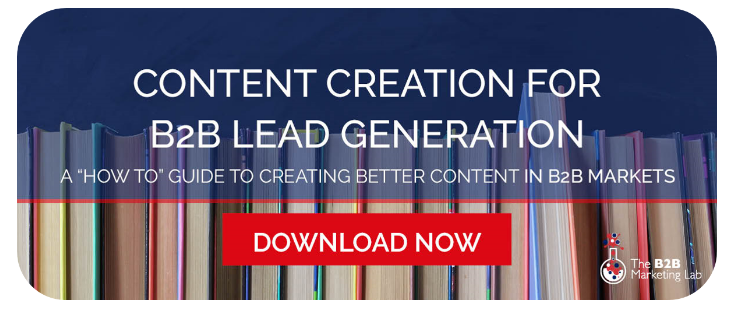 ContentCreationCTA