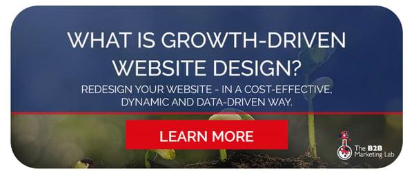 GrowthDrivenDesignCTA