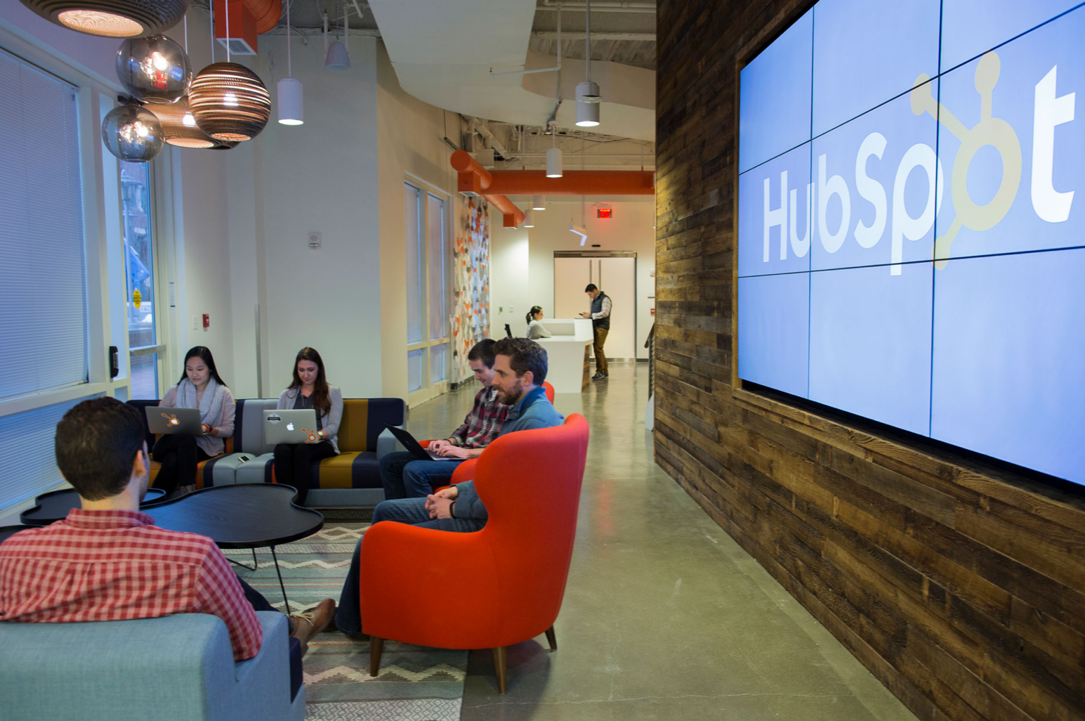 HubSpot Office Blog.png