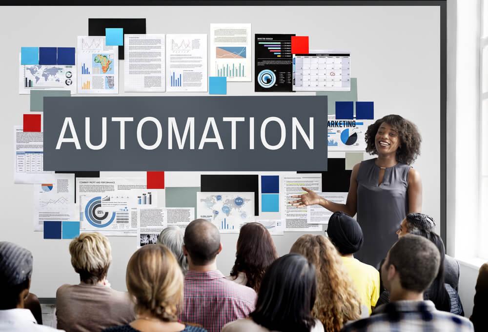 MarketingAutomationTraining (1).jpg
