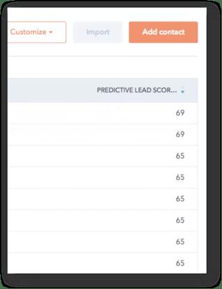 Sales Lead Scoring.png