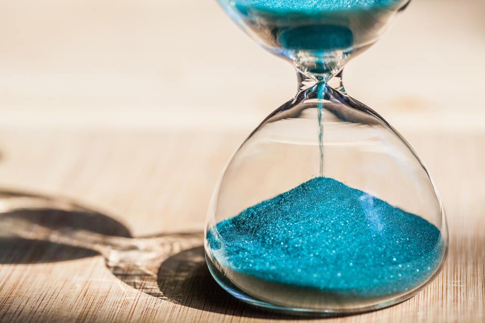 TimePoorMarketers (1).jpg