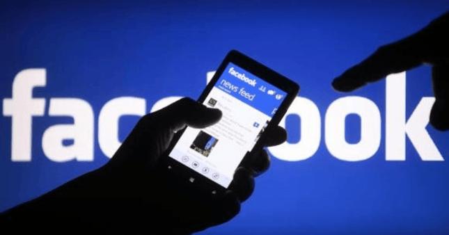 Facebook B2B.png