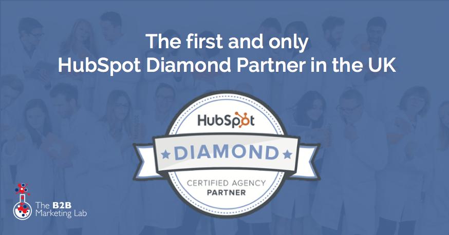 HubSpot Diamond Partner.png