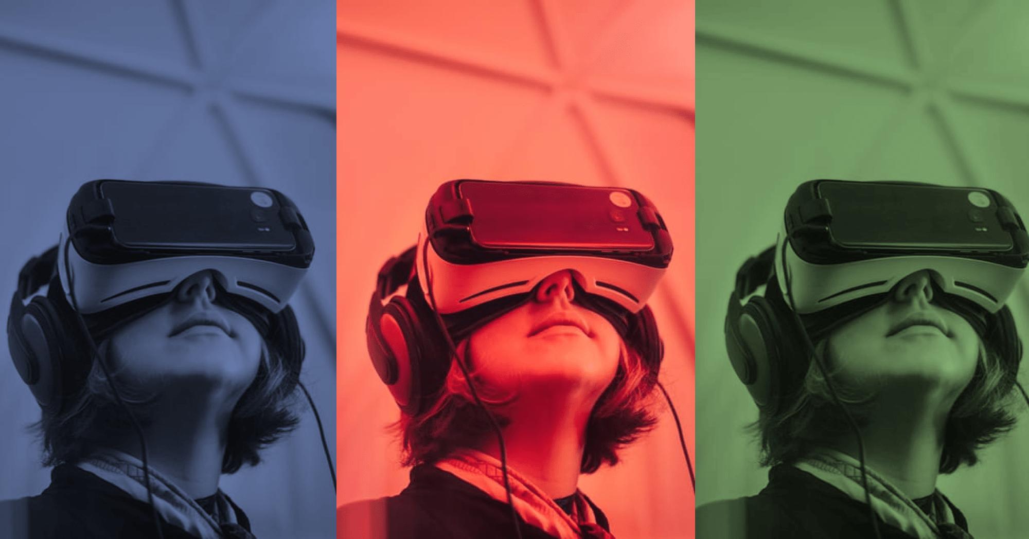 VR Image-min.png