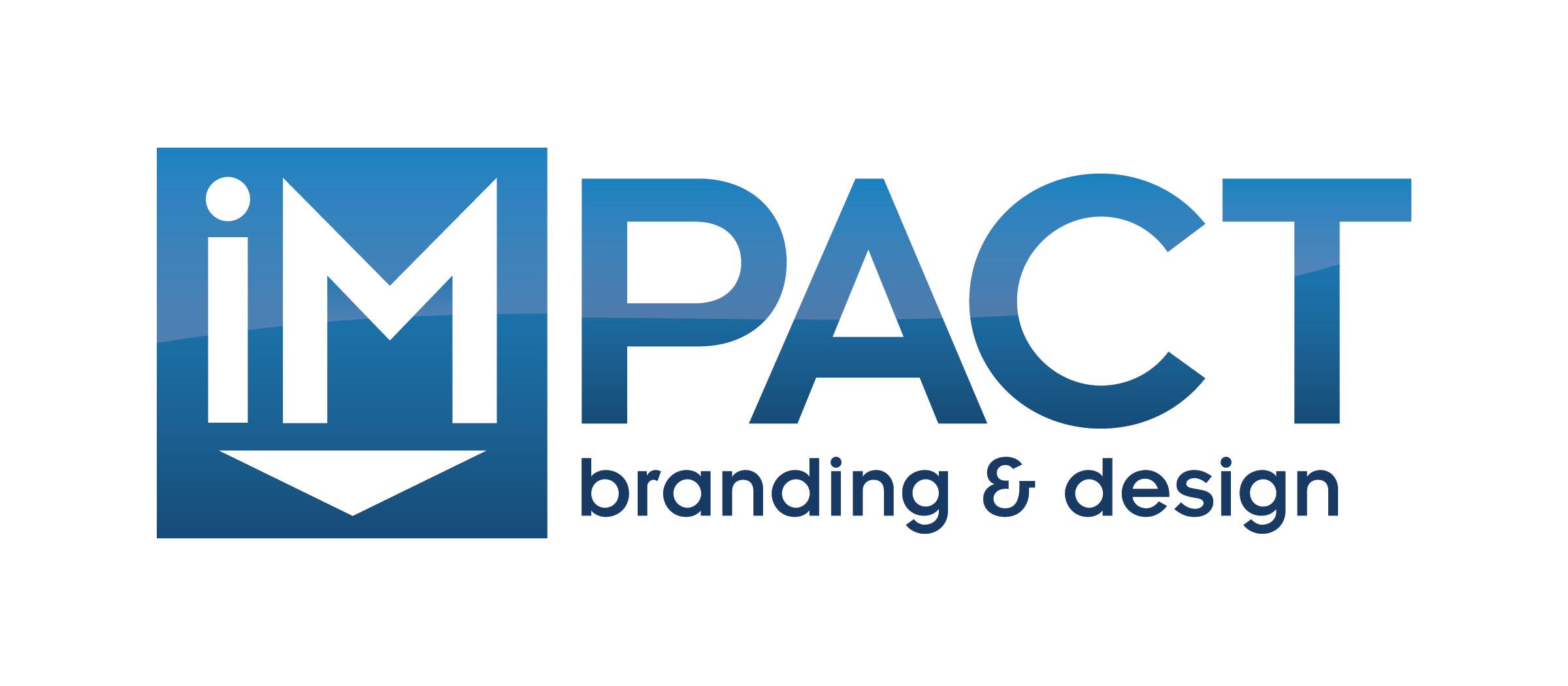 Impact Branding and Design