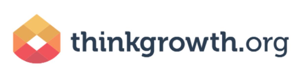 Thinkgrowth.org Inbound Marketing