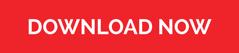 Download B2BML's HubSpot GDPR Compliance Guide