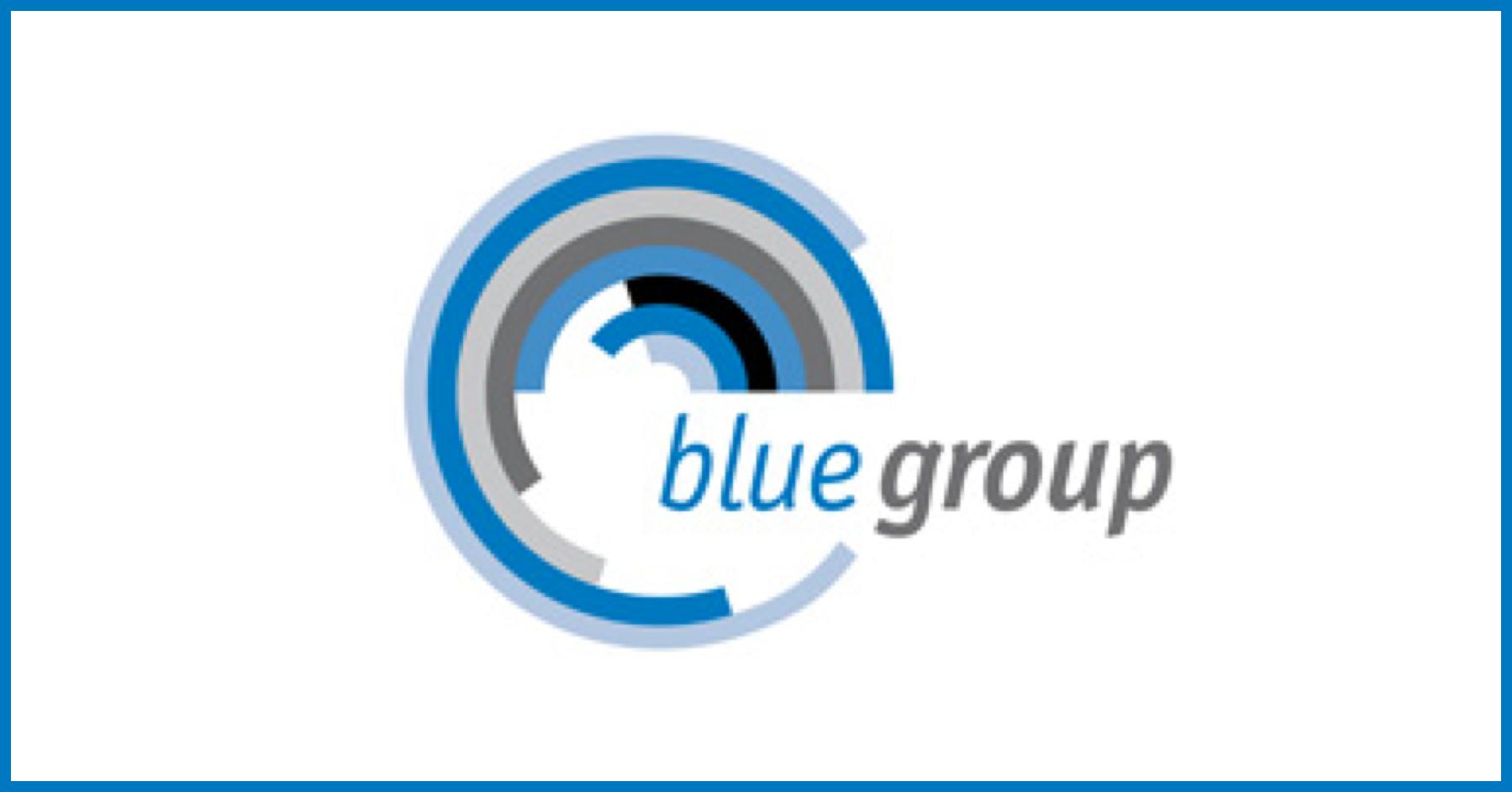 Blue Group HubSpot Implementation Case Study