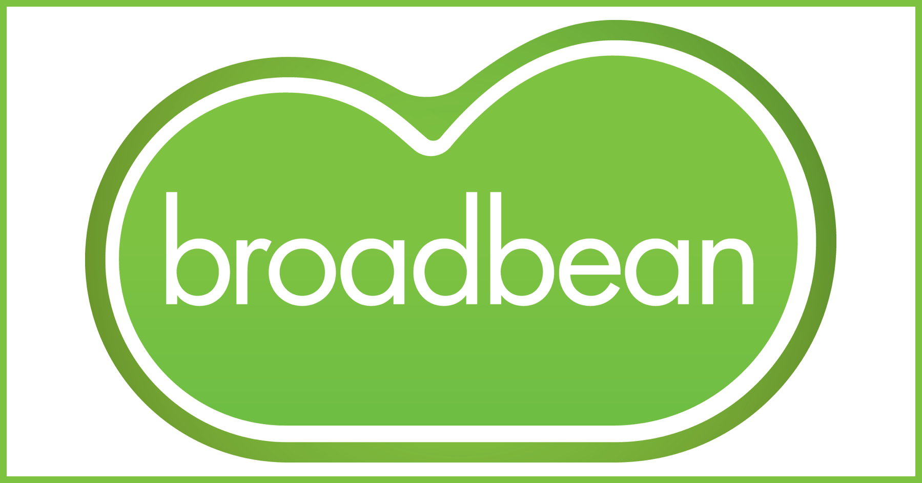Broadbean Case Study