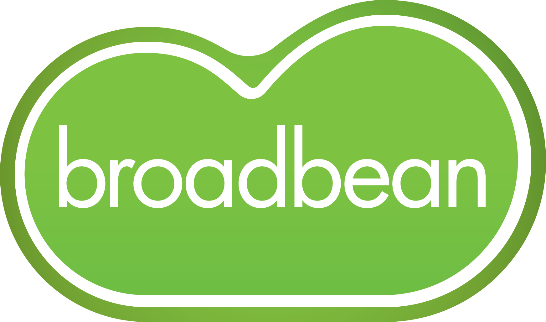 Broadbean Logo.png