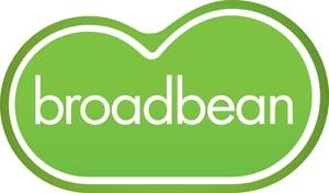 Broadbean HubSpot Consultancy Case Study