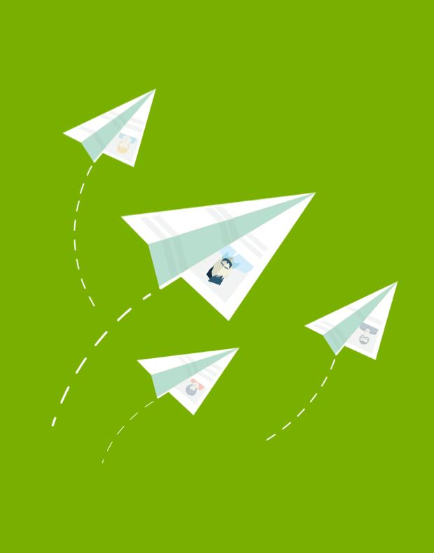 Broadbean HubSpot Consultancy Solution