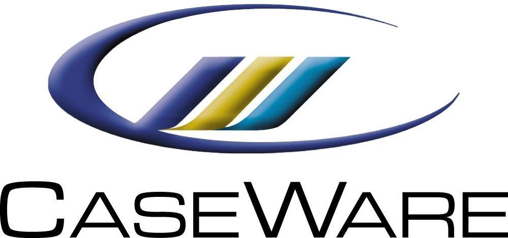 CaseWare Logo.jpg