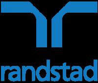 Ranstad Logo.png