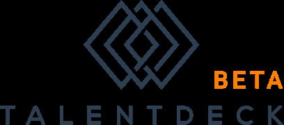 TalentDeck Logo.png