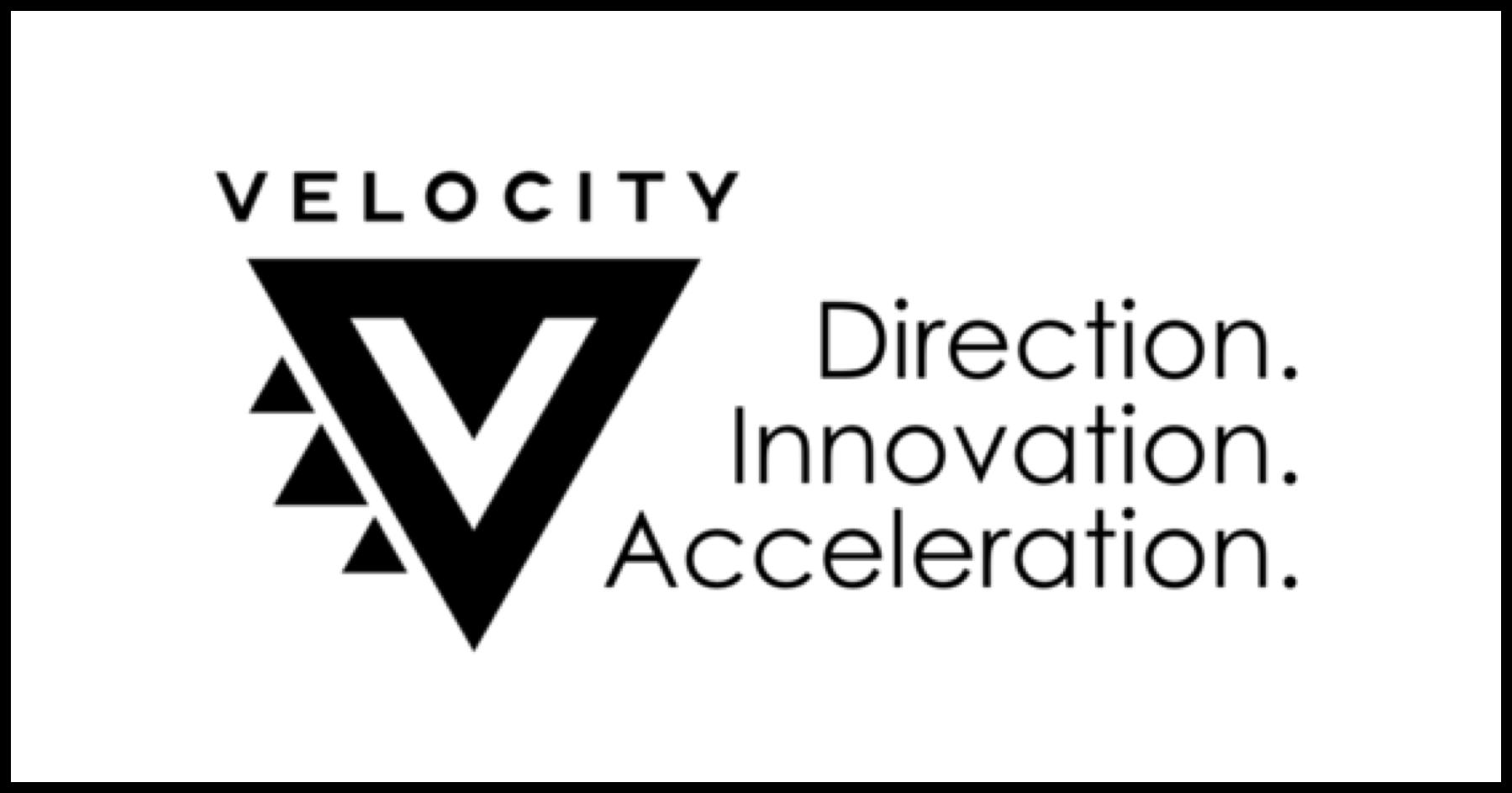 Velocity Case Study
