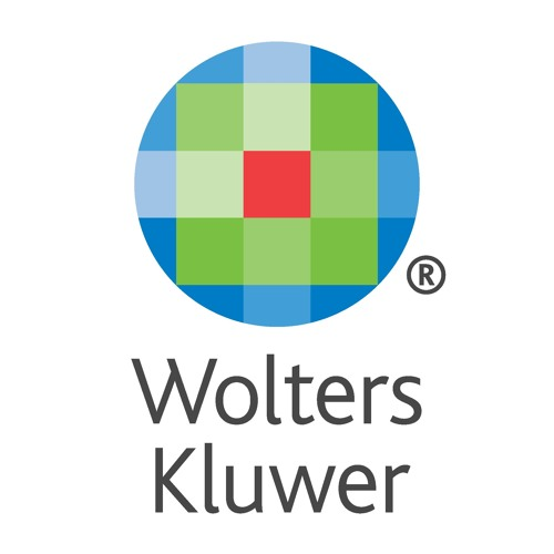 Wolters Kluwer tall.jpg
