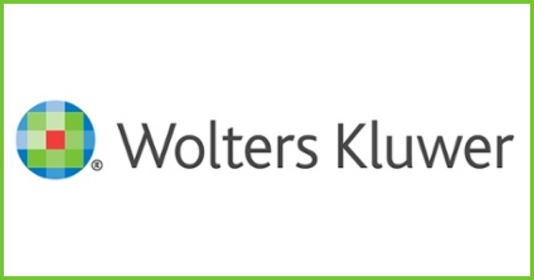Wolters Kluwer HubSpot Support Case Study