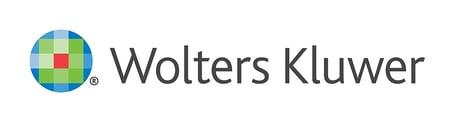 wolterskluwer-logo-rgb.jpg