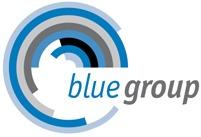 bluegroup-logo.jpg