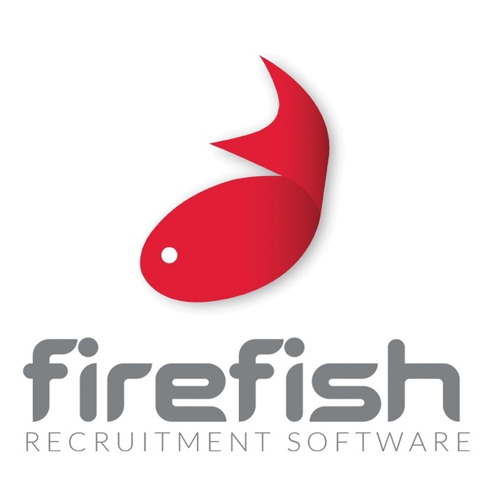 firefish logo.jpg