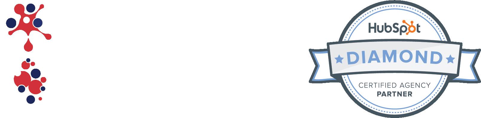 The only UK Diamond HubSpot Partner