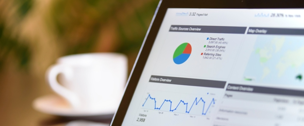 HubSpot Reporting and Measuring ROI