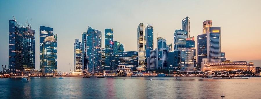 Singapore HubSpot.jpg