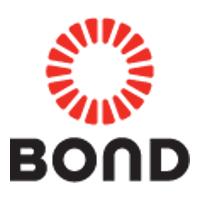 Bond International Software.png