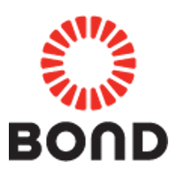Bond International Software.png