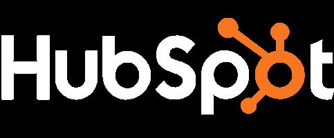 hubspot logo white.png