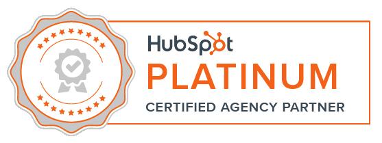 The B2B Marketing Lab, London HubSpot Platinum Partner