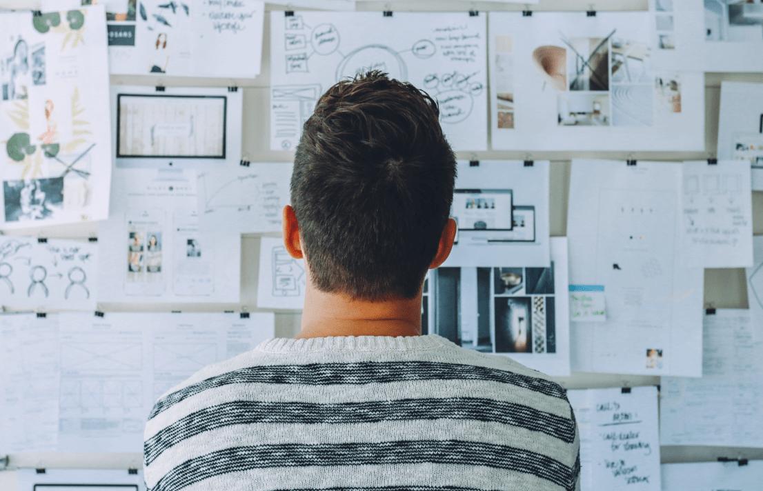 Planning Your First Inbound Marketing Campaign