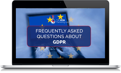 GDPR FAQ-1.png