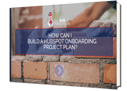 HubSpot Onboard Plan Thumb.png