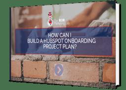 HubSpot Onboard Plan Thumb.png