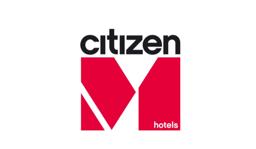CitizenM