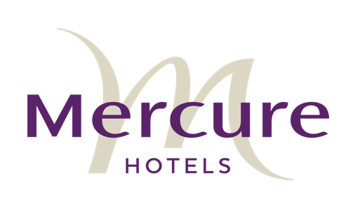 Mecure