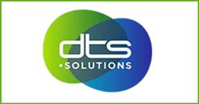 DTS Case Study