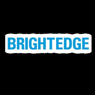 4-Brightedge