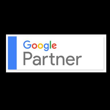 6-GooglePartner
